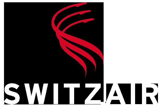 Switzair | Aviation Services